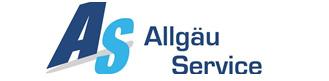 Allgäu Service – Umwelthygiene
